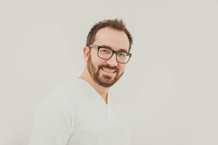 Docteur Cohen - Dentiste du Cabinet Dentaire Eure